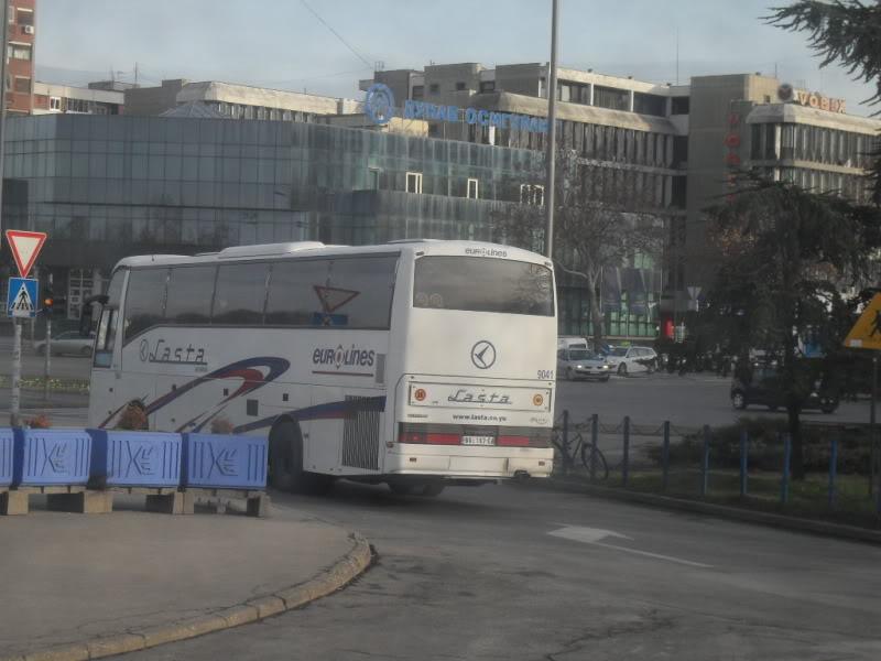 Lasta, Beograd - Page 2 SDC14008