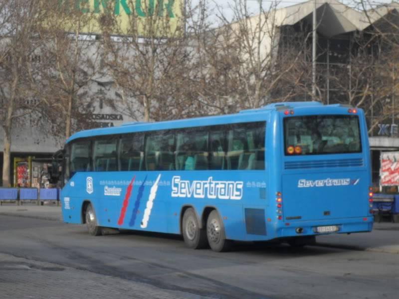 Severtrans, Sombor SDC14023
