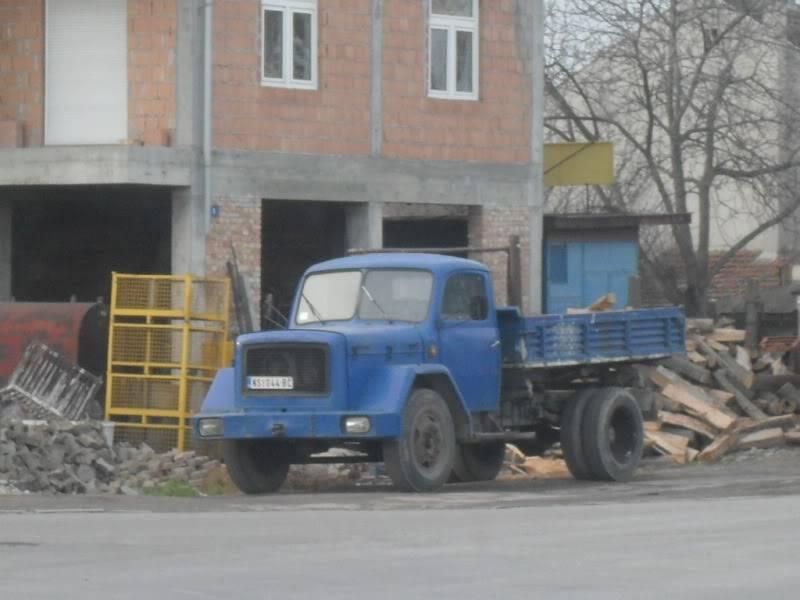 TAM kamioni SDC14027