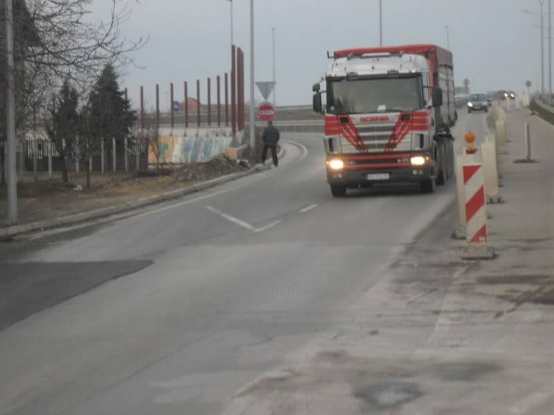 Scania kamioni - Page 2 SDC14030