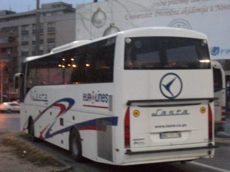 Lasta, Beograd - Page 3 SDC14050
