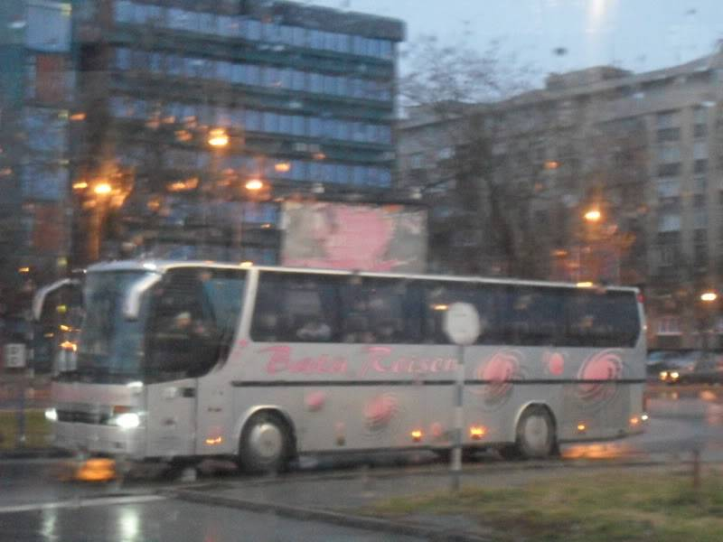 Bata Reisen Leskovac SDC14055