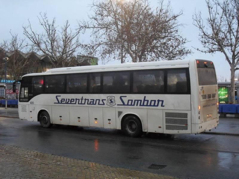 Severtrans, Sombor SDC14060