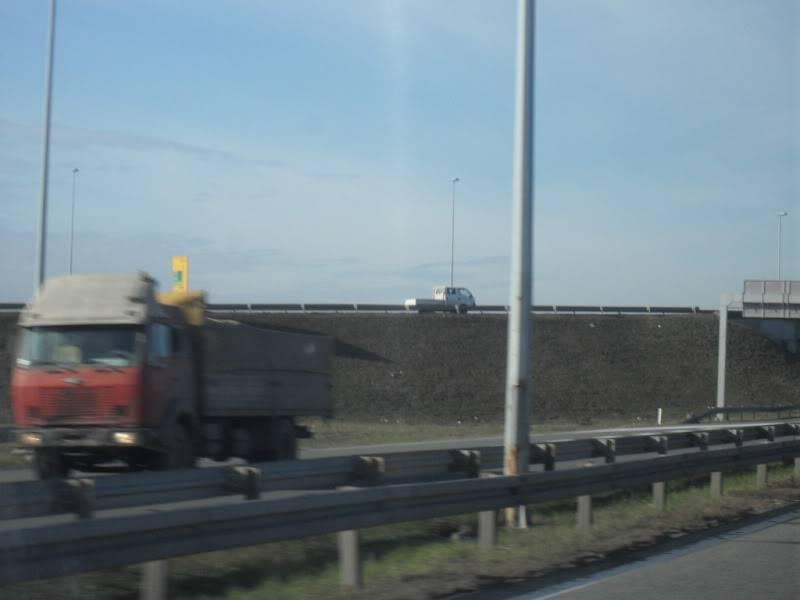 FAP kamioni SDC14102