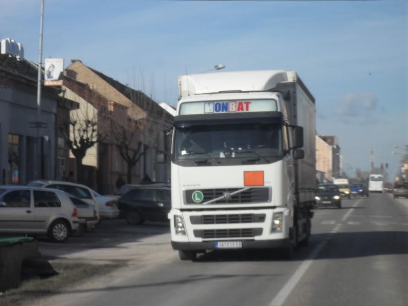 Volvo kamioni - Page 2 SDC14136