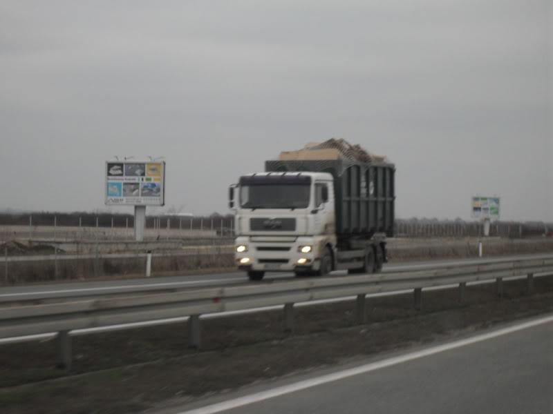 MAN kamioni  - Page 2 SDC13756