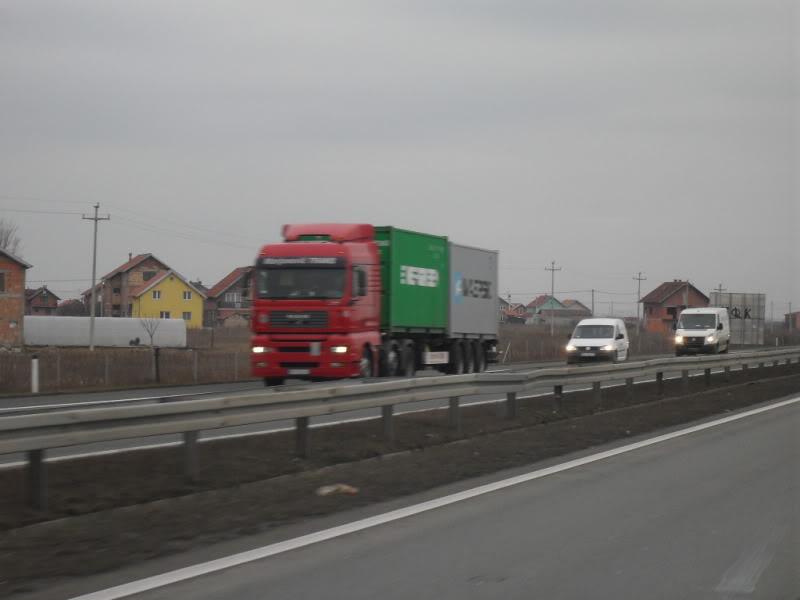 MAN kamioni  - Page 2 SDC13764