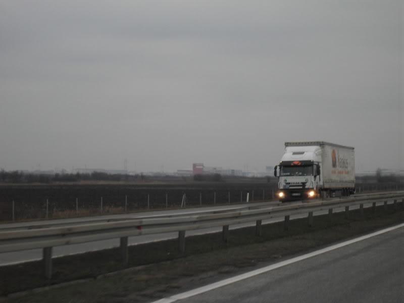 Iveco kamioni SDC13772