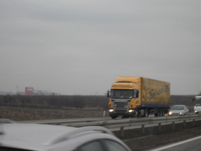 Scania kamioni - Page 2 SDC13775