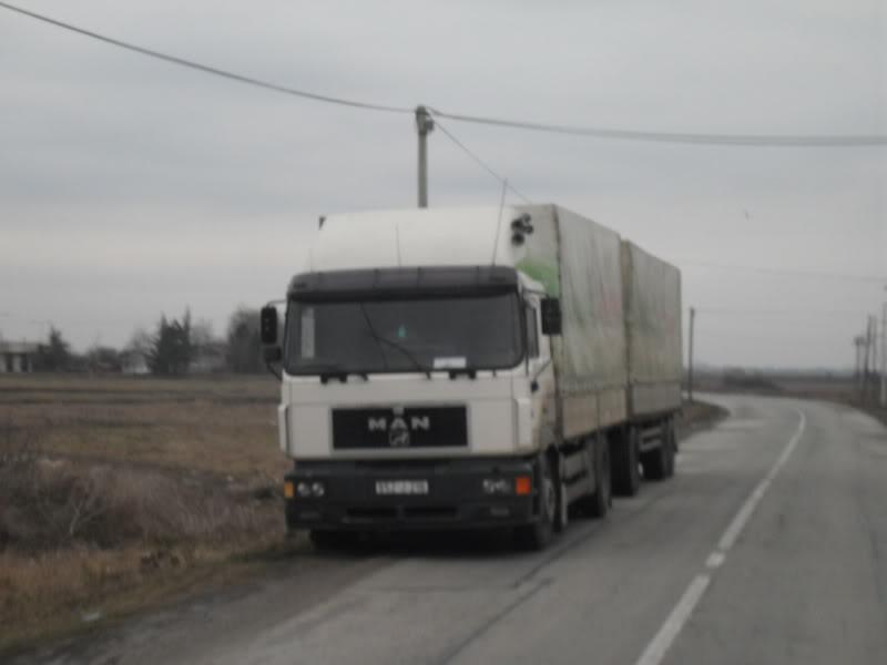MAN kamioni  - Page 2 SDC13778