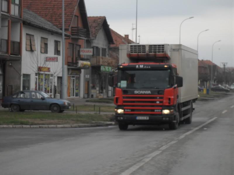 Scania kamioni - Page 2 SDC13788