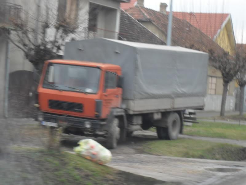 TAM kamioni SDC13789