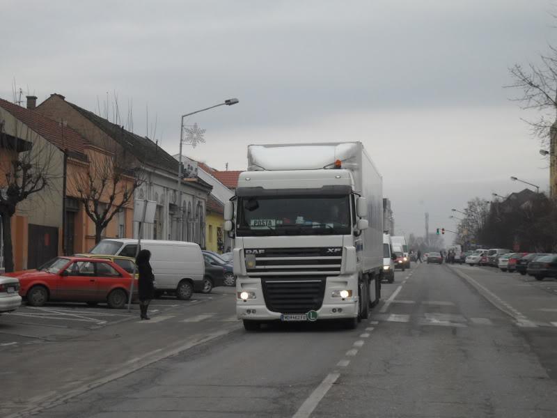 DAF kamioni SDC13790