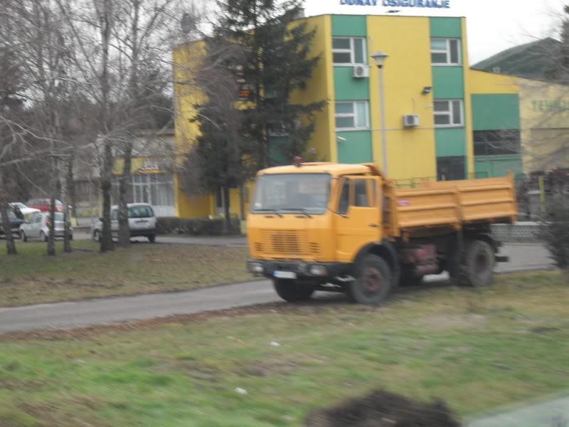 FAP kamioni SDC13795