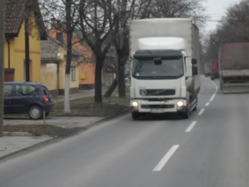 Volvo kamioni SDC13802