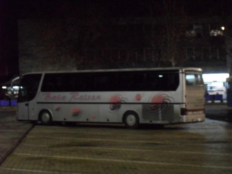 Bata Reisen Leskovac SDC13819