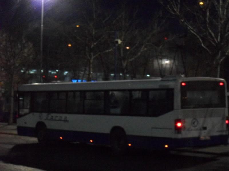 Lasta, Beograd - Page 2 SDC13825