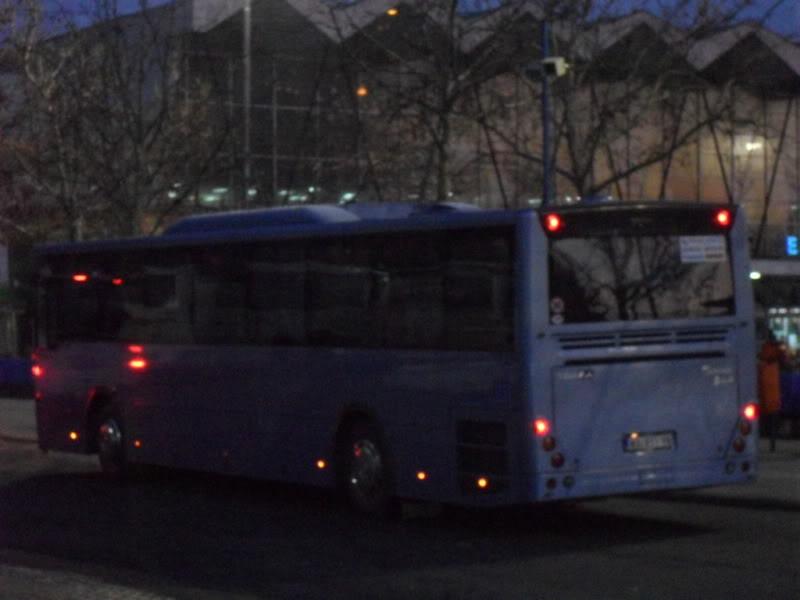JP-Vrbas SDC13830
