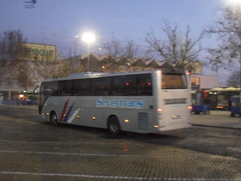 Severtrans, Sombor SDC13831