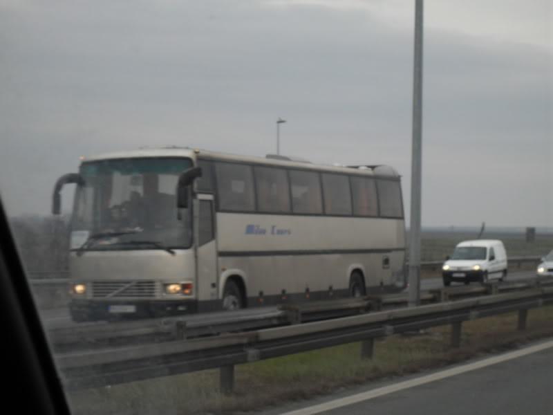 Volvo - Turistički autobusi SDC13851