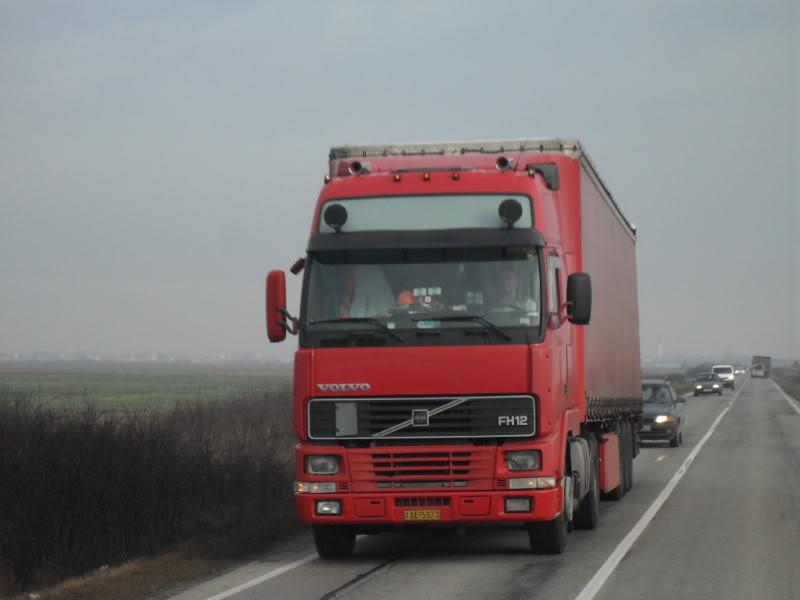 Volvo kamioni - Page 2 SDC13876