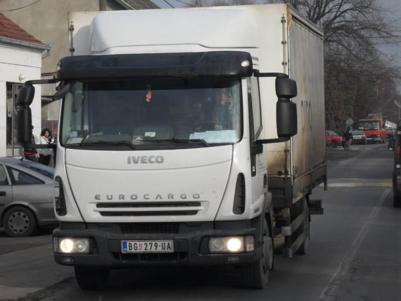 Iveco kamioni SDC13880