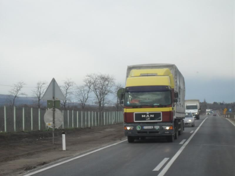 MAN kamioni  - Page 2 SDC13897
