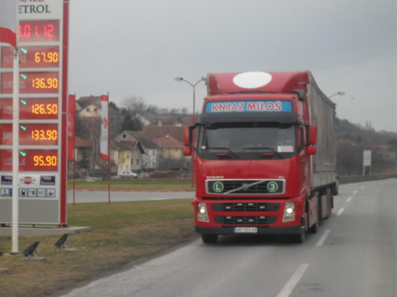 Volvo kamioni - Page 2 SDC13900