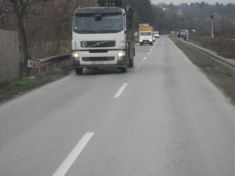 Volvo kamioni - Page 2 SDC13901