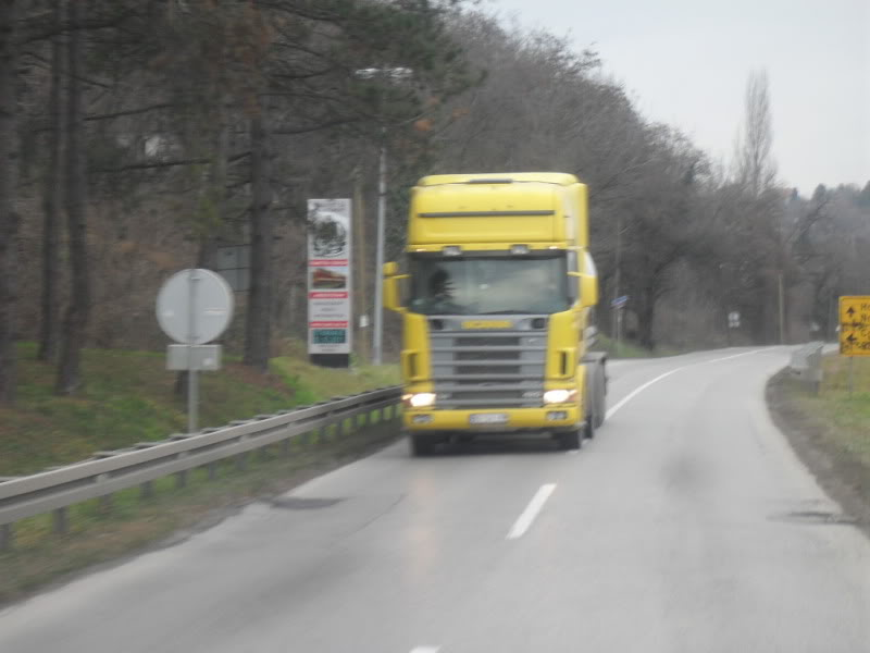 Scania kamioni - Page 2 SDC13902