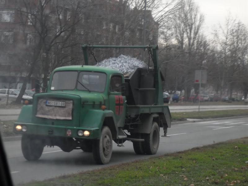 TAM kamioni SDC13908