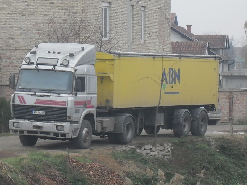 Iveco kamioni SDC12273