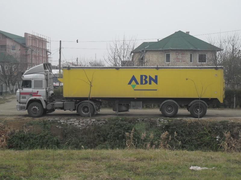 Iveco kamioni SDC12274