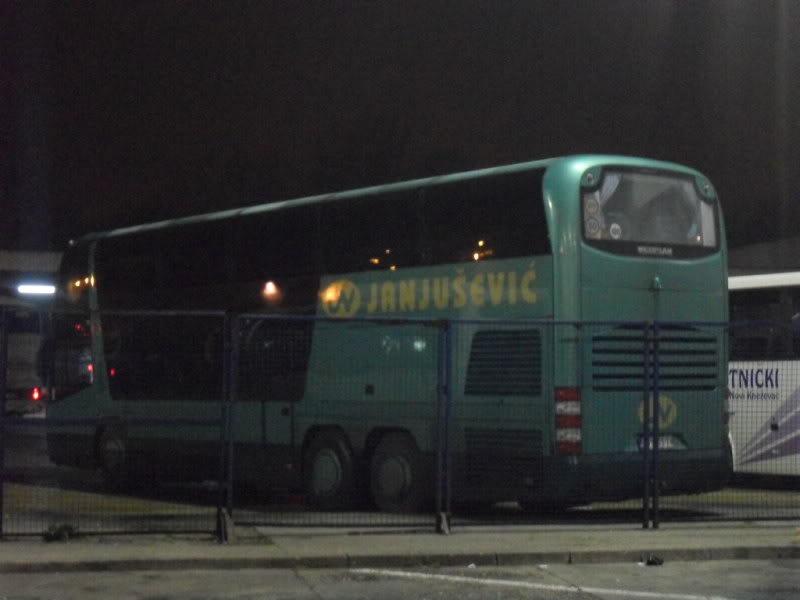 Janjušević Priboj SDC12295