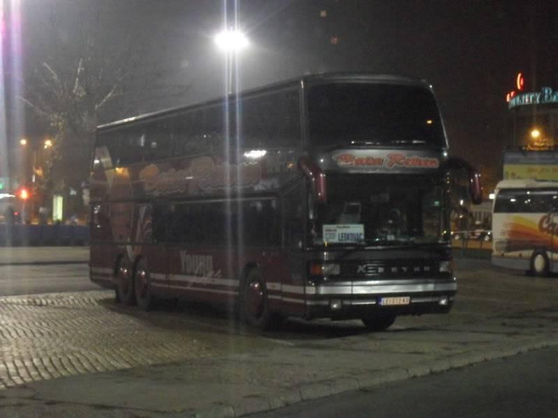 Bata Reisen Leskovac SDC12299