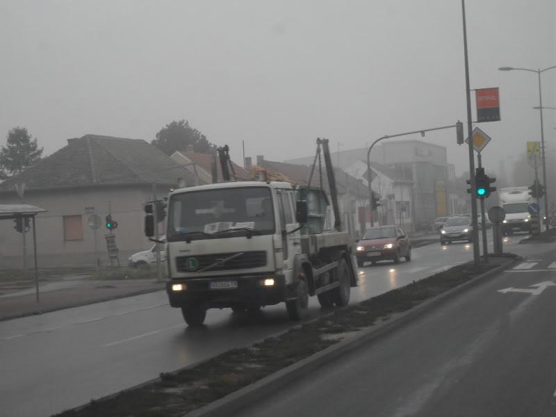 Volvo kamioni SDC12461