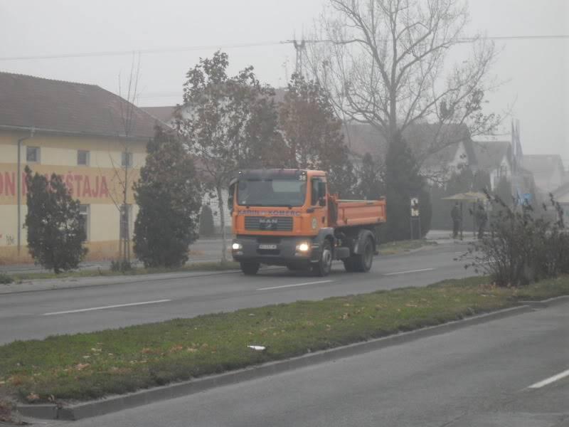 Ostali prevoznici iz Srbije SDC12472
