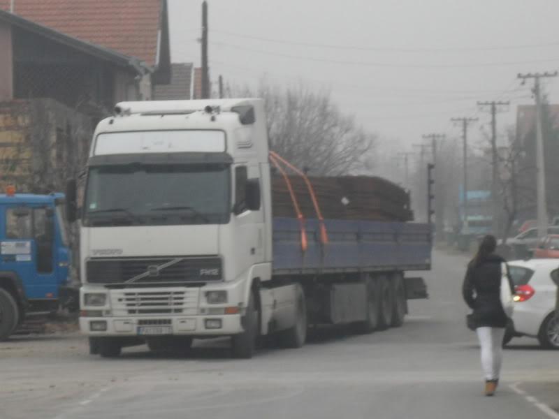 Volvo kamioni SDC12479