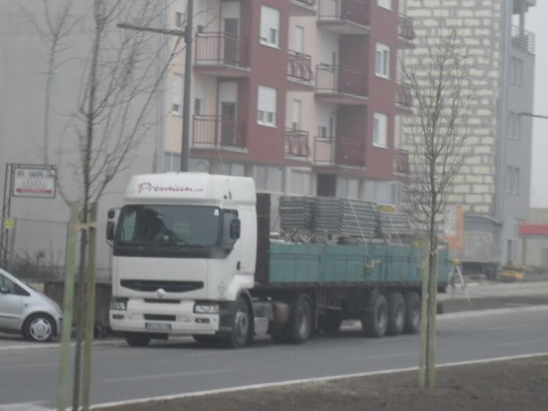 Renault kamioni SDC12481