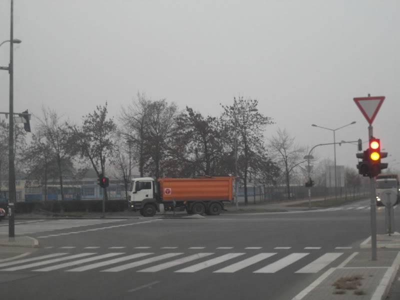 MAN kamioni  SDC12485