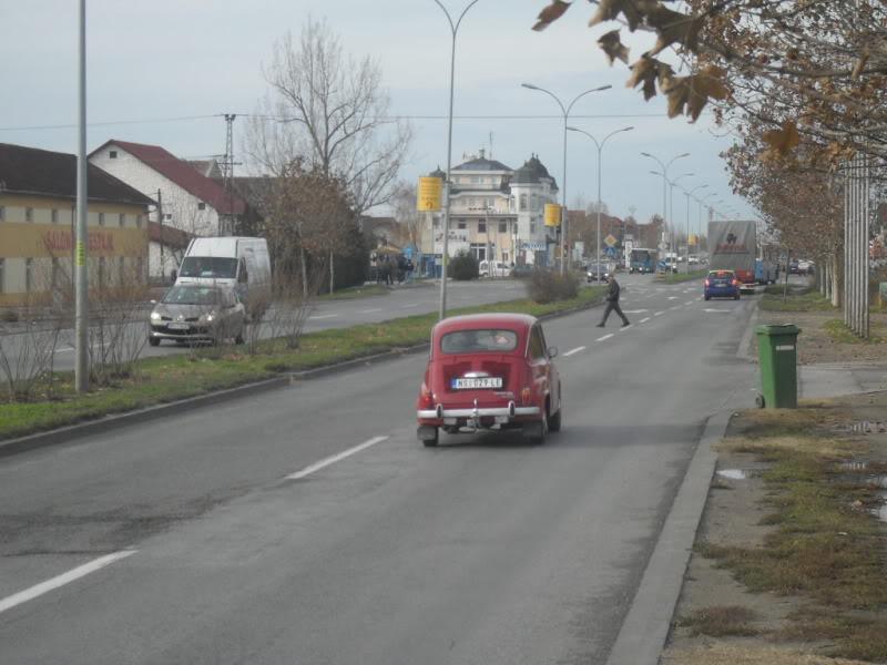 Automobili SDC12646