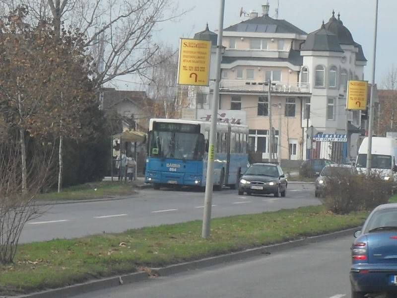 Zglobni gradsko-prigradski autobusi SDC12647
