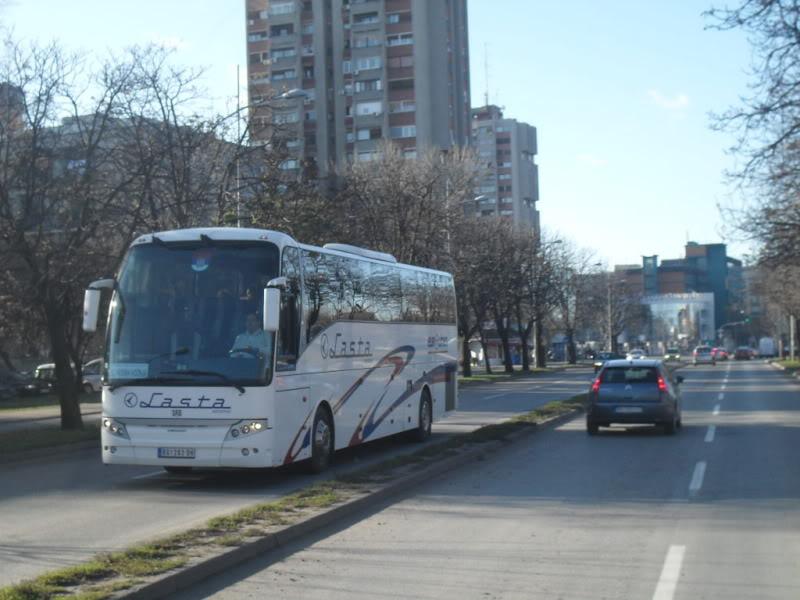 Lasta, Beograd - Page 2 SDC12714