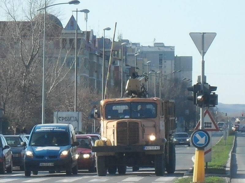 FAP kamioni SDC12719