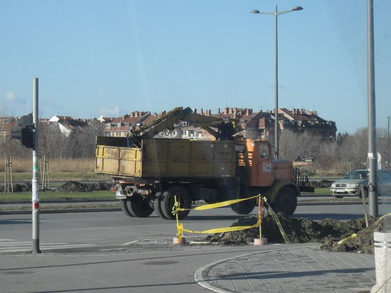 FAP kamioni SDC12721