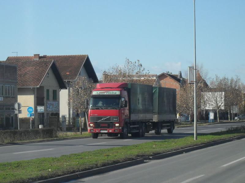 Volvo kamioni SDC12728