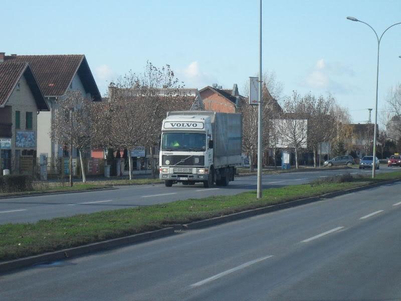 Volvo kamioni SDC12729