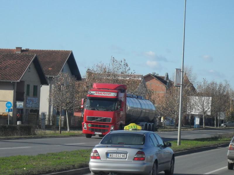 Volvo kamioni SDC12733