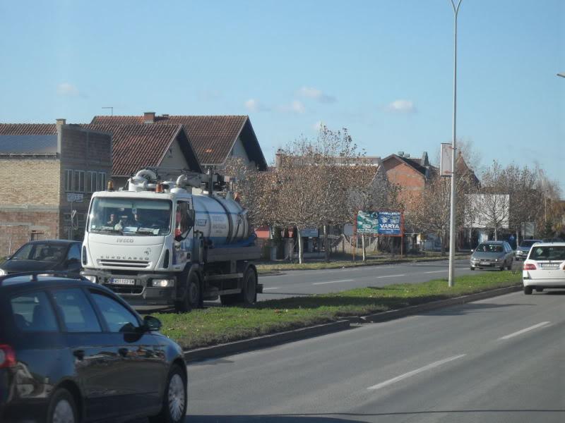 Iveco kamioni SDC12734
