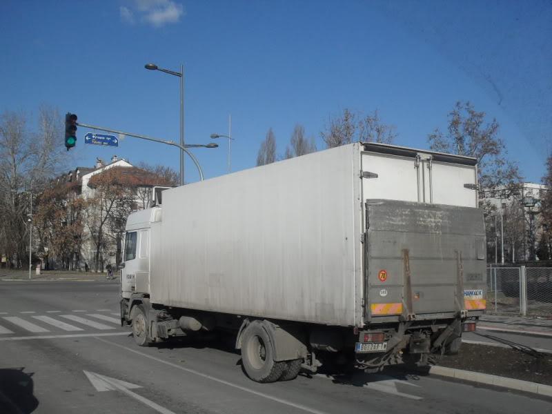 DAF kamioni SDC12742
